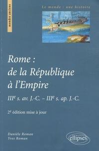 Rome : de la République à lEmpire - IIIe s. av. J-C - IIIe s. ap. J-C.pdf