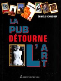 LA PUB DETOURNE LART.pdf