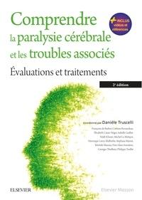 Comprendre la paralysie cérébrale et les troubles associés - Evaluations et traitements.pdf