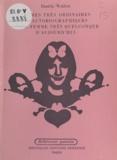 Danièle Wohlert - Poèmes très ordinaires et autobiographiques d'une femme très quelconque d'aujourd'hui.