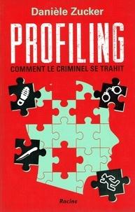 Lemememonde.fr Profiling - Comment le criminel se trahit Image