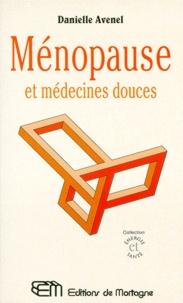 Ménopause et médecines douces.pdf