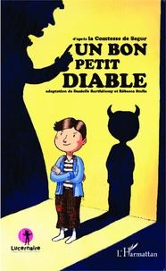 Deedr.fr Un bon petit diable Image