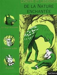 Contes et légendes de la nature enchantée.pdf