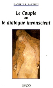Alixetmika.fr Le Couple ou le dialogue inconscient Image