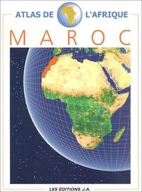 Atlas du Maroc.pdf