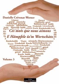 Ces mots que nous aimons - Volume 3.pdf