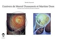 Téléchargement du document de livre électronique L'univers de Marcel Dusaussois et Martine Doos