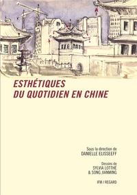 Esthétiques du quotidien en Chine.pdf