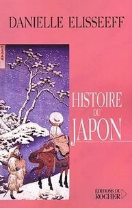 Deedr.fr Histoire du Japon. Entre Chine et Pacifique Image