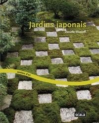 Jardins japonais.pdf