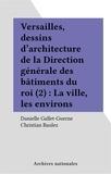 Danielle Gallet-Guerne - .