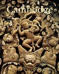 Danielle Guéret - Cambodge - Art, histoire, société.