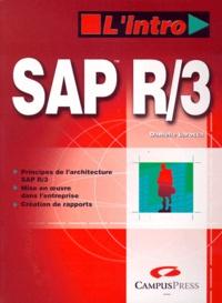 SAP R-3 - Danielle Larocca pdf epub
