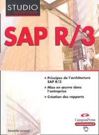 SAP R/3 - Danielle Larocca pdf epub