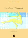 Danielle Le Dudal - La cure thermale.
