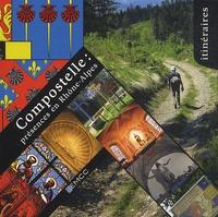 Compostelle - Présences en Rhône-Alpes.pdf