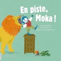 Danielle Marcotte et Laurence Aurélie - En piste, Moka !.