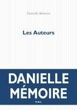 Danielle Mémoire - Les auteurs.