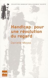 Handicap : pour une révolution du regard - Une phénoménologie du regard porté sur les corps hors normes.pdf