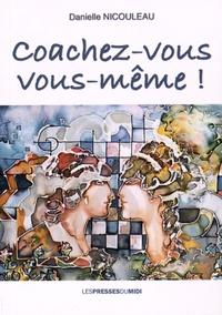 Satt2018.fr Coachez-vous vous-même! Image