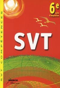 SVT 6e, cycle dadaptation.pdf
