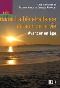 La bien-traitance au soir de la vie - Avancer en âge.pdf