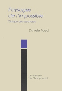 Danielle Roulot - .