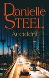 Danielle Steel - Accident.