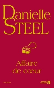 Danielle Steel - Affaire de coeur.