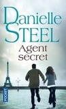 Danielle Steel - Agent secret.