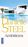 Danielle Steel - Ambitions.