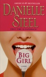 Danielle Steel - Big Girl.