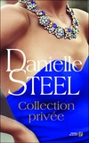 Danielle Steel - Collection privée.