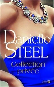 Danielle Steel - Collection privée.