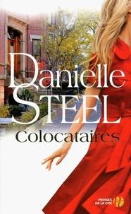 Epub ebooks collection télécharger Colocataires CHM 9782258094727 (Litterature Francaise) par Danielle Steel