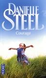 Danielle Steel - Courage.