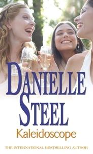 Danielle Steel - Kaleidoscope.