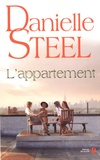 Danielle Steel - L'appartement.