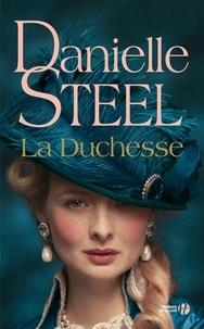 Danielle Steel - La Duchesse.