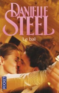 Danielle Steel - Le bal.