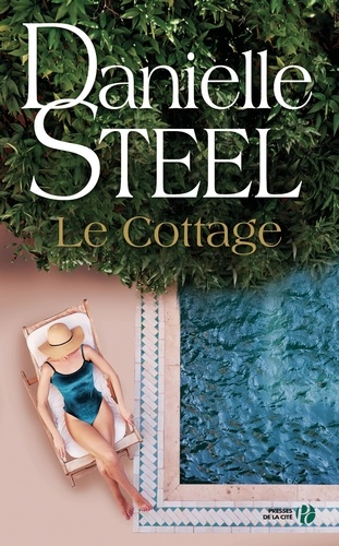 Danielle Steel - Le cottage.