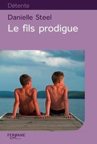 Goodtastepolice.fr Le fils prodigue Image