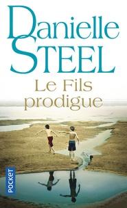 Danielle Steel - Le fils prodigue.