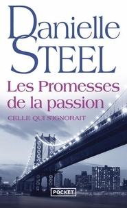 Les promesses de la passion.pdf