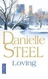 Danielle Steel - Loving.