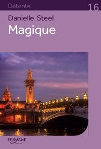 Magique.pdf