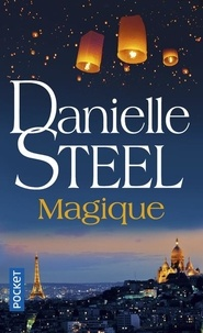 Danielle Steel - Magique.