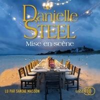 Danielle Steel - Mise en scène.
