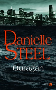 Téléchargez gratuitement le livre électronique pdf Ouragan par Danielle Steel 9782258135024 in French